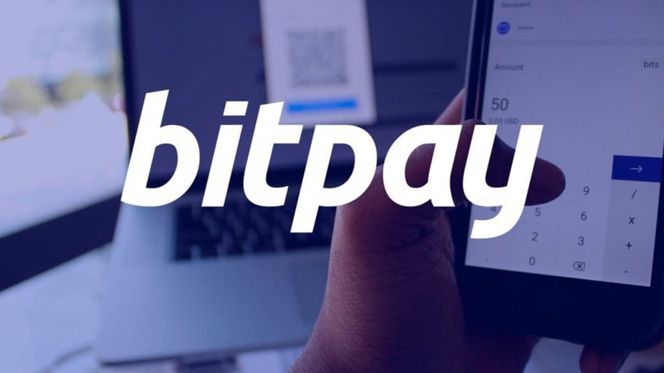 BitBay (BAY) - Релиз белой книги с Dynamic Peg