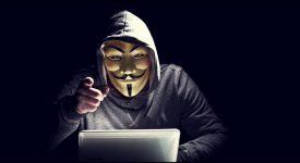 Хакеры взломали криптобиржу DEX