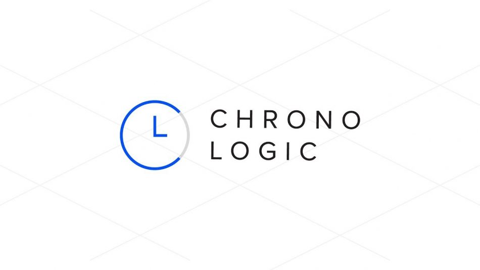 Chronologic (DAY) — проведут стрим