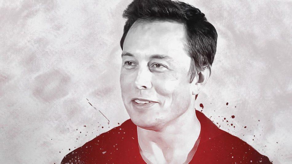 Даже Илон Маск говорит об эпидемии скамботов Ethereum в Twitter