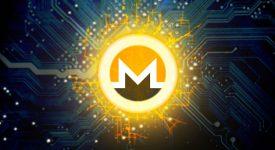 Компания Kudelski Security провела проверку нового протокола Monero
