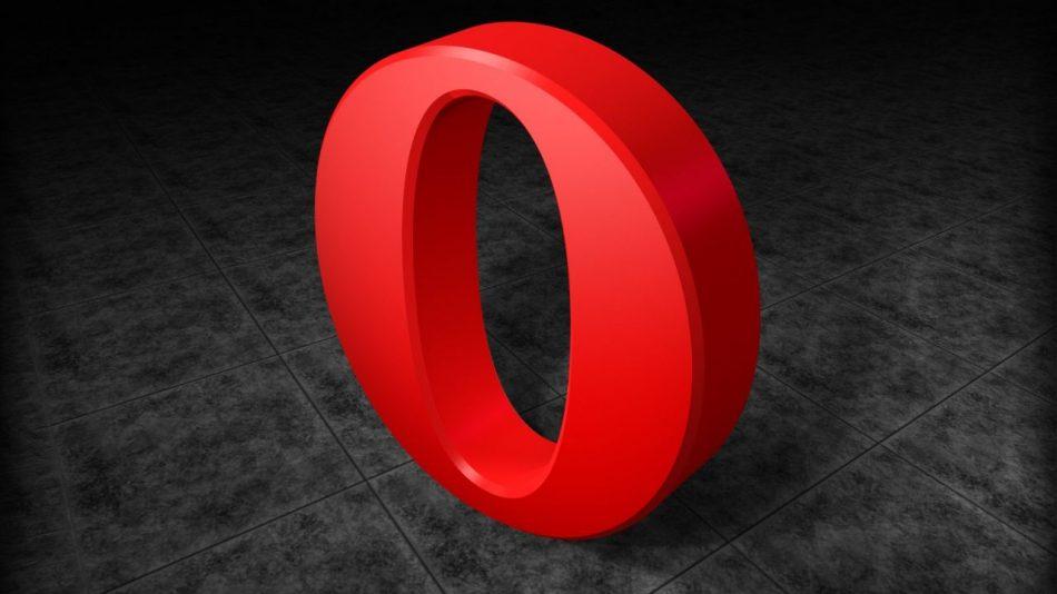 Популярный браузер Opera добавит встроенный Ethereum-кошелек