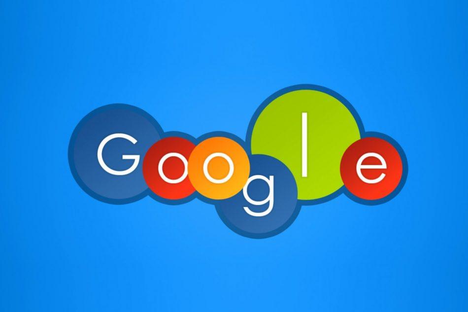 Google внедрит блокчейн всвои облачные сервисы