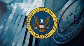 SEC перенесла решение о биткоин-ETF компании Direxion на сентябрь