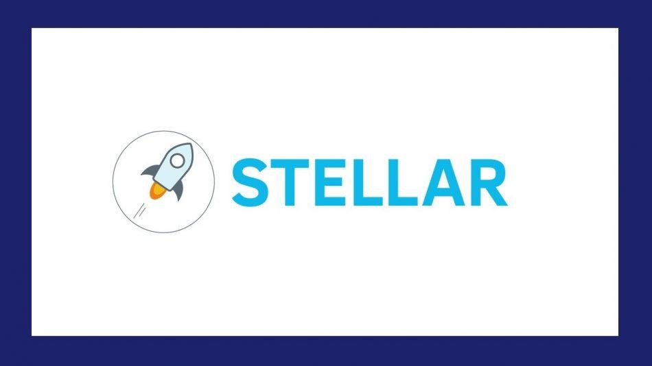 Stellar (XLM) - Выход криптовалюты на биржу Huobi Global