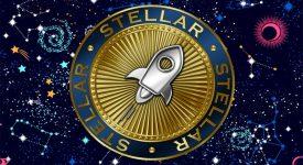 stellar хардфорк