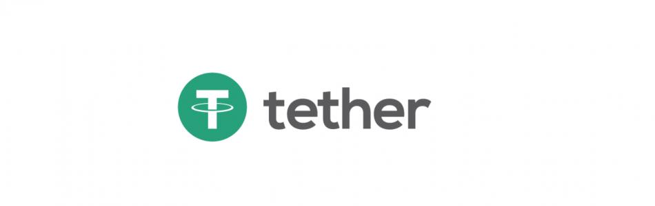 Tether (USDT) - Крипто-симпозиум в Миконосе