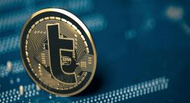 Создатели турецкой криптовалюты арестованы