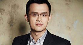 Чанпен Чжао не согласился с Виталиком Бутериным