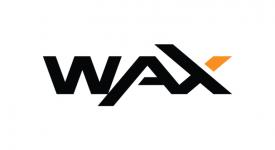 WAX (WAX) - Участие в Comic-Con International, Сан-Диего