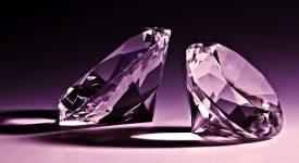 Чарли Ли назвал BTC золотом, LTC — серебром, а XRP — «бриллиантом»