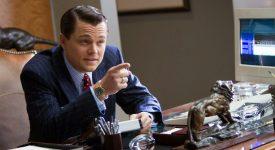 На Уолл Стрит институциональные инвесторы меняют фьючерсы на биткоины