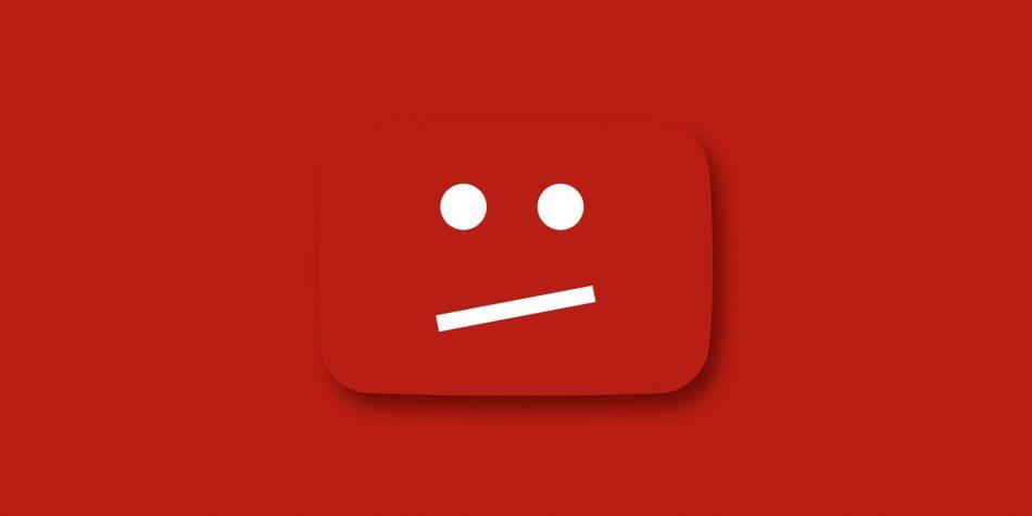 YouTube — ответчик по делу криптопирамиды BitConnect