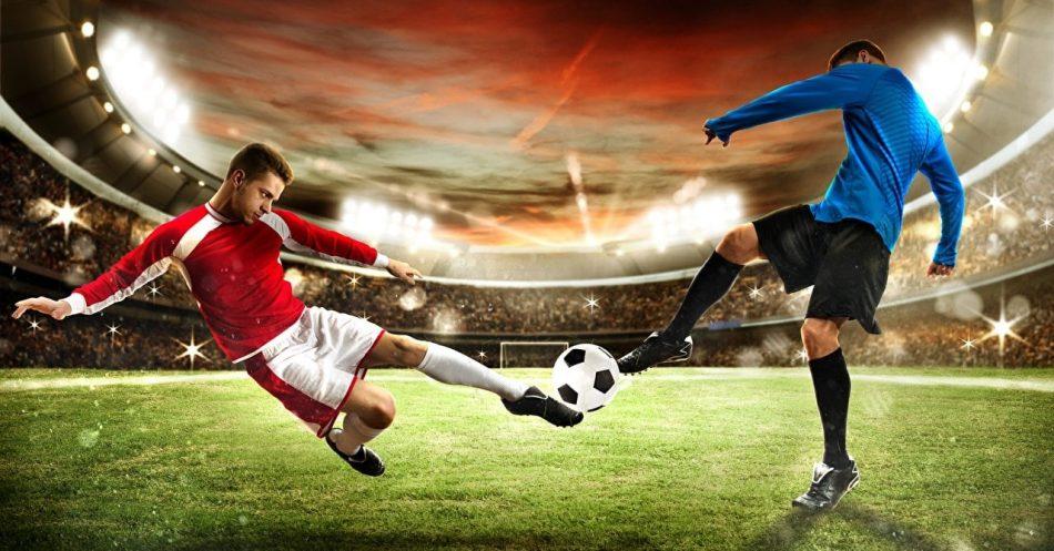 Блокчейн-стартап из Гибралтара приобрел за криптовалюту долю футбольного клуба «Римини»