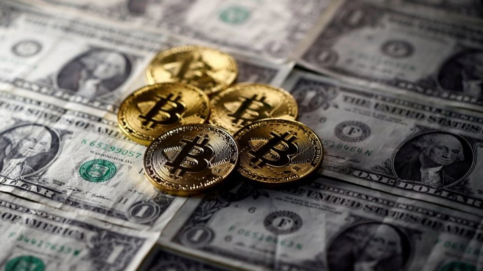 Швейцарские банкиры пока немогут признать биткоин полноправным платежным средством