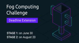 Проект SONM (SNM) объявил об окончании конкурса для программистов