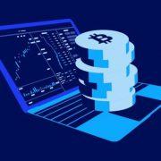 Как криптобиржи обманывают инвесторов и трейдеров?