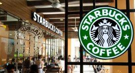 Известная кофейная сеть не будет пока принимать криптовалюту