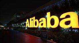 Alibaba ограничит внебиржевую торговлю криптовалютами