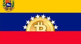 Криптоинвесторы из Венесуэлы пострадали от действий Coinbase