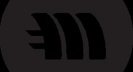 Mintcoin (MINT) - Выпуск нового кошелька