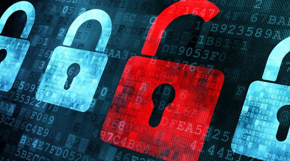 Случаи взломов криптобирж выросли на 689%