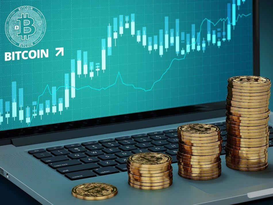 На адрес Bitfinex поступило еще 100 млн токенов USDT