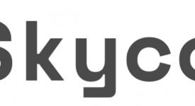 Skycoin (SKY) - Релиз нового продукта компании