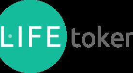 LIFE (LIFE) — Начало программы выкупа