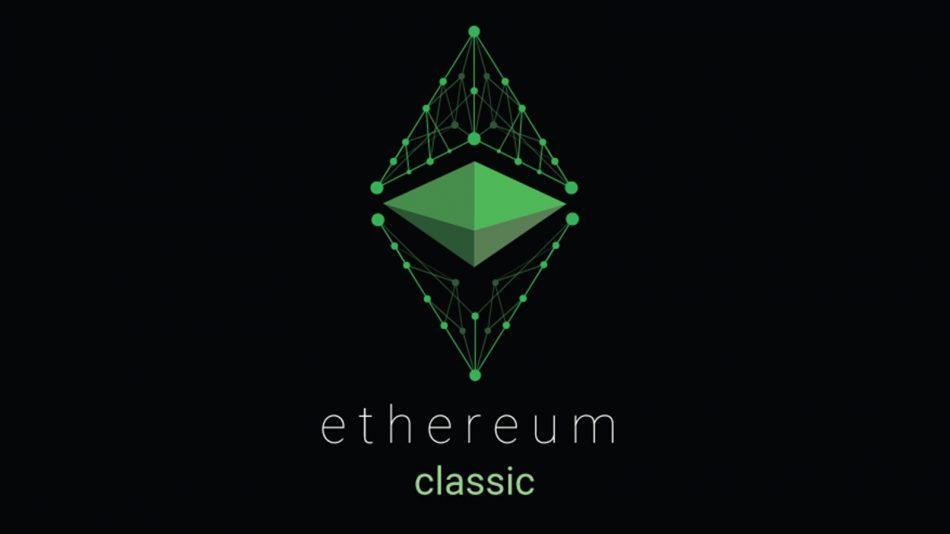 Ethereum Classic подскочил в цене