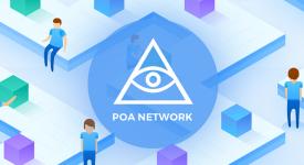 Компания POA Network (POA) поучаствует в Crypto2018 в Санта-Барбаре, Калифорния