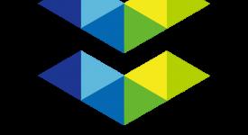Elastos (ELA) - Публикация исходного кода