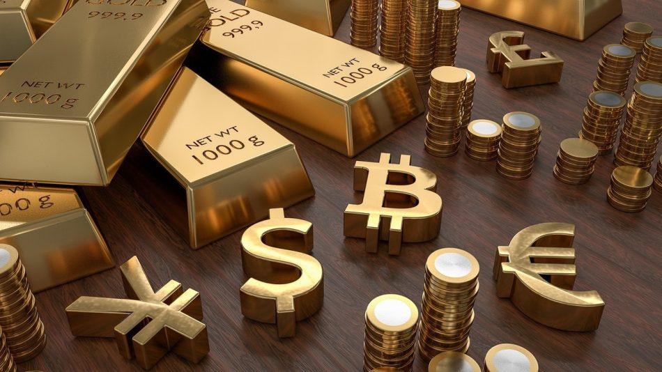 Нобелевский лауреат и критик криптовалют: биткойн перспективнее «мертвого» золота