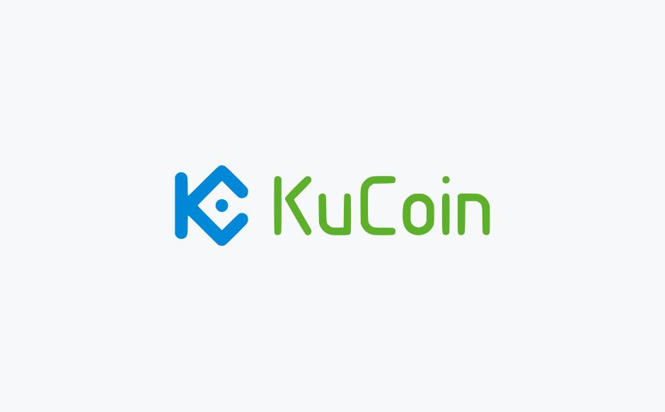 KuCoin Shares (KCS) - Разрешение на продажу холдингов