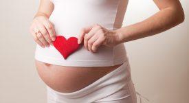 Как блокчейн поможет беременным получить 1900 долларов?