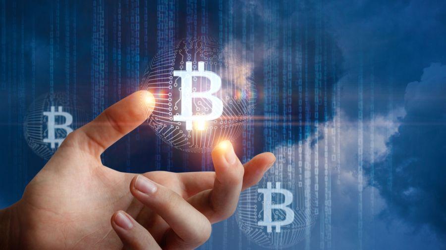 LedgerX зафиксировала рекордные объемы торгов биткоин-деривативами