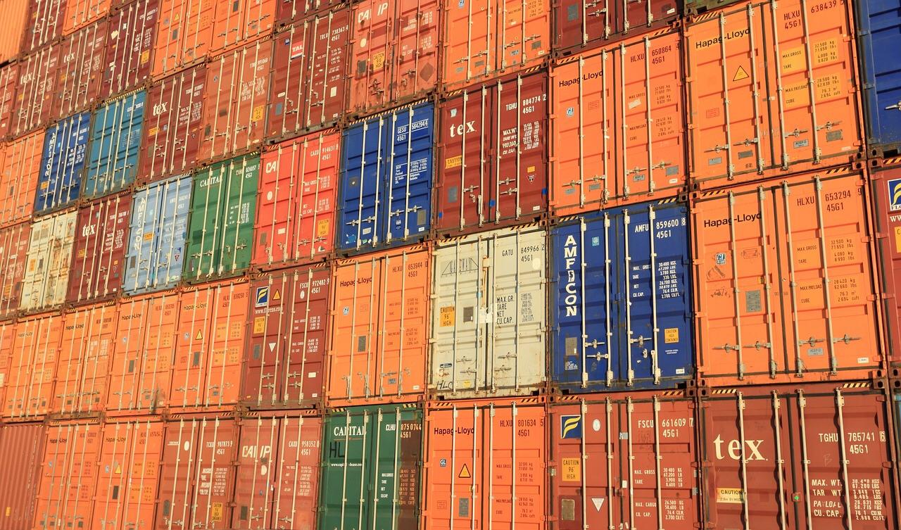 Изменить ситуацию на рынке грузовых перевозок намерены разработчики платформы LaneAxis.
