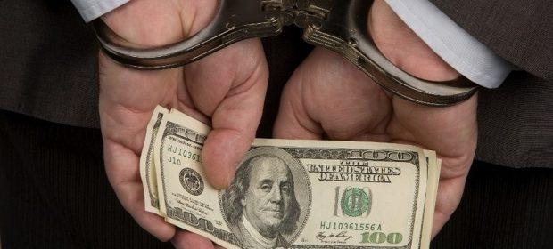 $6450.47 0.0497 BTC Чешский хакер предложил полицейскому взятку в $17 млн за возврат жесткого диска с биткоинами