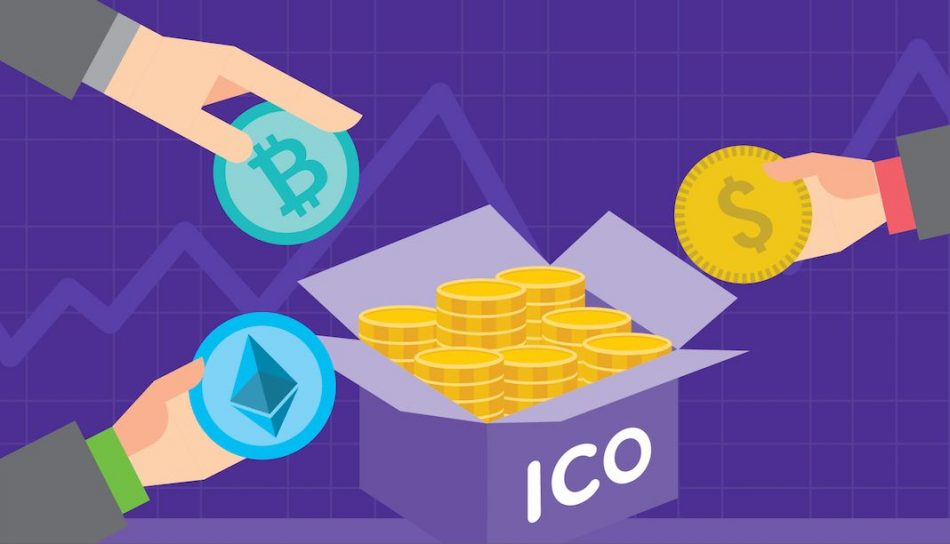ICO привлекли $ 8,3 миллиарда за последний квартал, но большинство из них не вернут деньги инвесторам