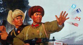 Открыта вакансия блокчейн-специалиста для госслужбе в китайском правительстве