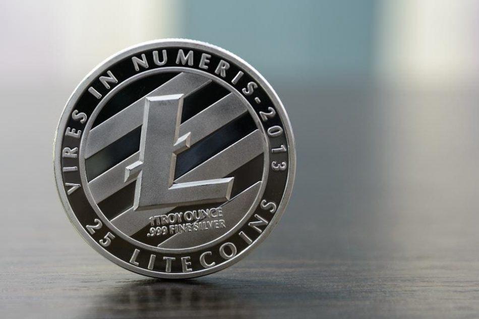 Litecoin должен стоить дороже