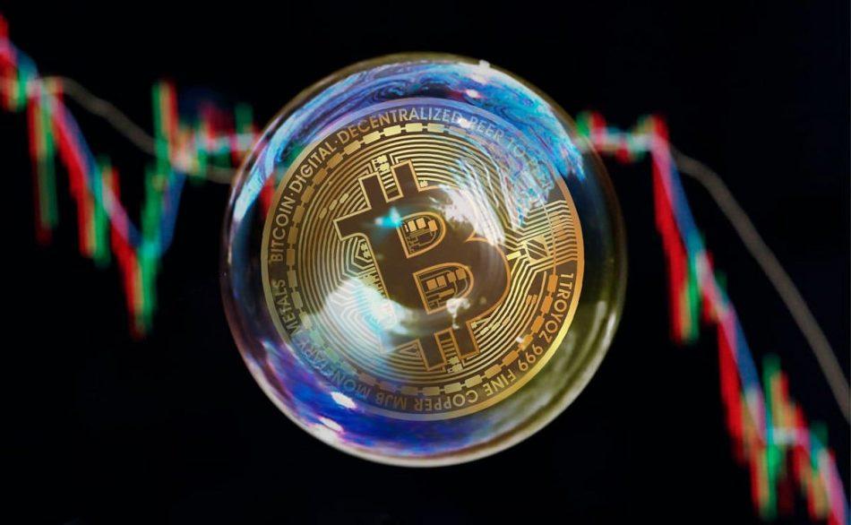 Криптовалютный аналитик уверен в здоровье Bitcoin