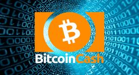 Bitcoin Cash теряет популярность