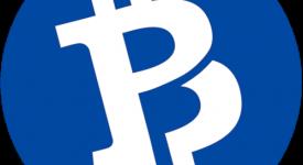 Bitcoin Private (BTCP) - Частная конференция в Лондоне