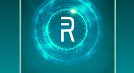 REBL (REBL) - Запуск кошелька для IOS