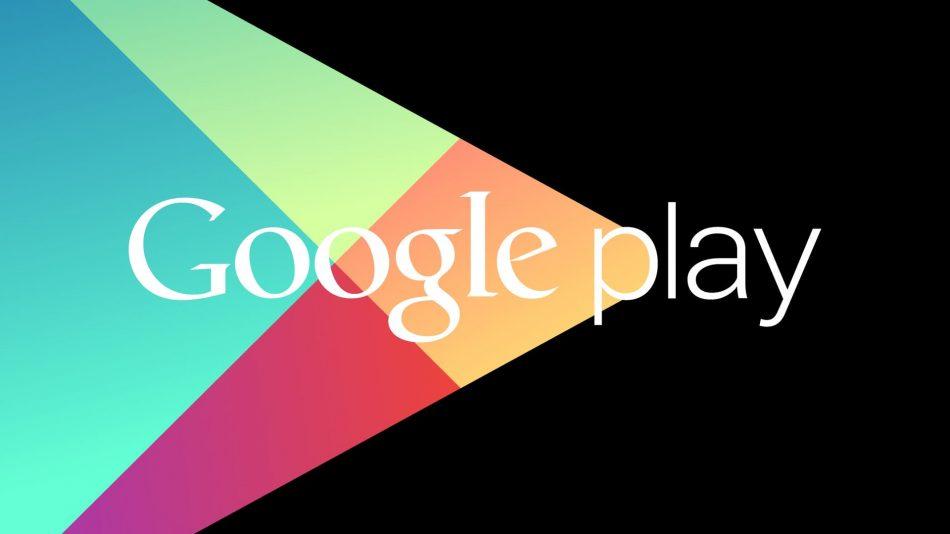 Приложения для майнинга по-прежнему есть в Google Play