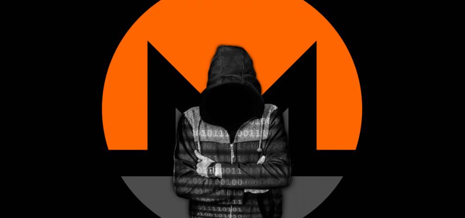 Скрытый майнинг Monero охватил более 200 000 роутеров MikroTik по всему миру