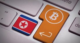 Хакеры из КНДР впервые заразили майнинг-вирусом Mac