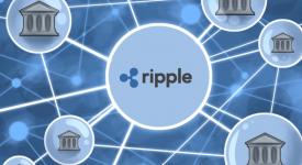 Ripple установила ценовой антирекорд