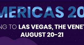 Представители Ripple (XRP) примут участие в BlockShow Americas 2018